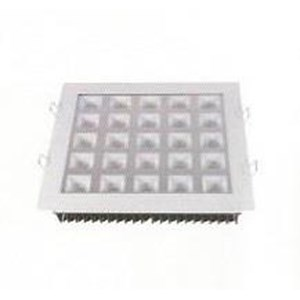 LED COB down light VL-6