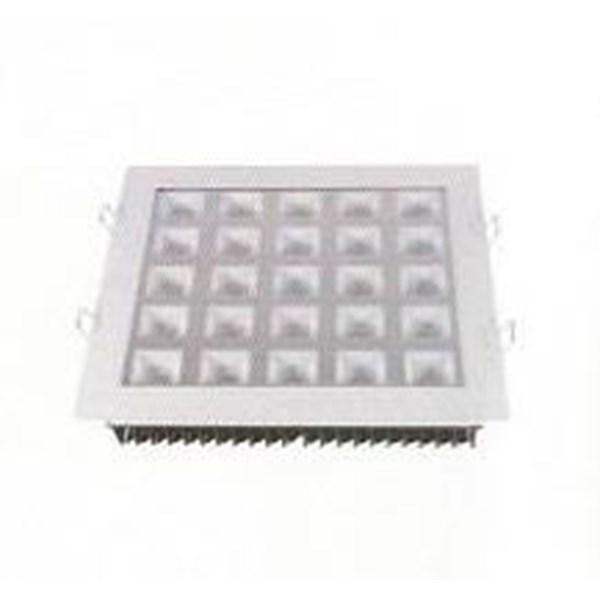 LED COB down light VL-6