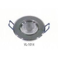 LED COB down light VL-1014 1