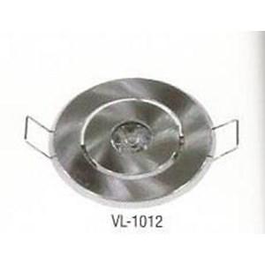 LED COB down light VL-1012
