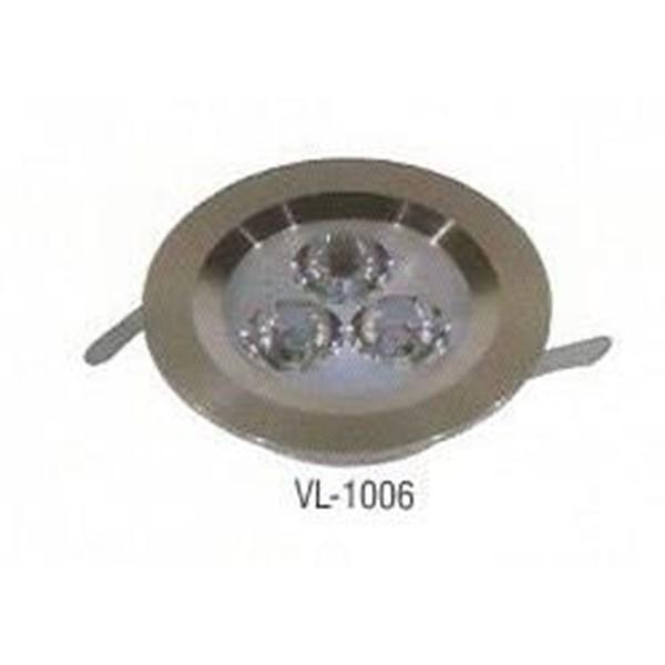 Lampu LED down light VL-1006