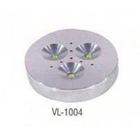 Lampu LED down light VL-1004
