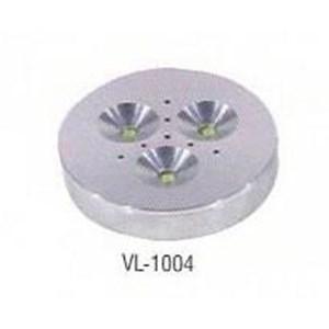 Lampu LED down light VL-1004
