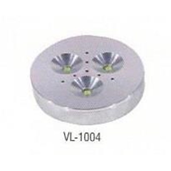 Lampu LED outbow Vacolux VL-1004