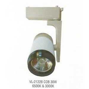 Lampu LED dinding down light VL-2122B