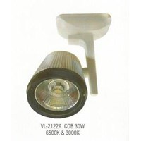 Lampu LED Gantung down light VL-