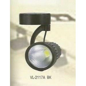Lampu LED dinding down light VL-2117A
