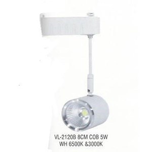Lampu LED Atap down light VL-2120B