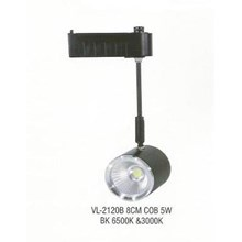 Lampu Spotlight / Track LED VL 2120B