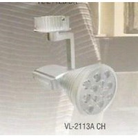 LED COB down light VL-2113 A WH