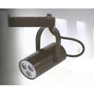 Lampu Spotlight / Track LED VL 2111A
