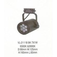 Lampu Spotlight / Track LED VL-2111B