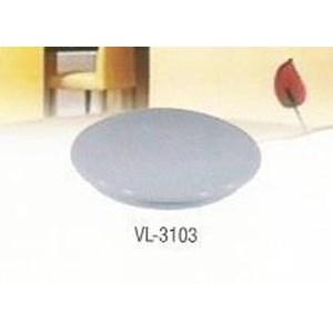 Lampu LED down light VL 3103
