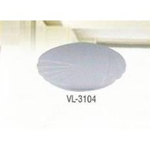 LED COB down light VL-3104
