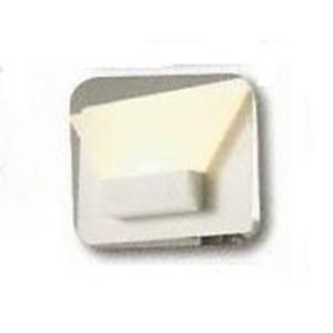 Lampu LED Dinding Putih