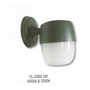 Wall Light LED COB down light vl 4309