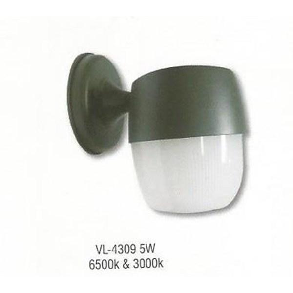 Lampu Dinding LED 5watt Vacolux VL -  4309
