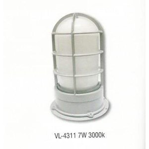 Wall Light LED COB down light vl 4311