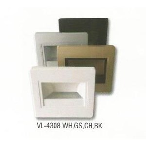 Wall Light LED COB down light vl 4308