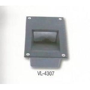 Wall Light LED COB down light vl 4307