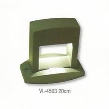 Wall Light LED COB down light vl 4305