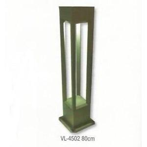 Lampu Taman LED COB vl 4502