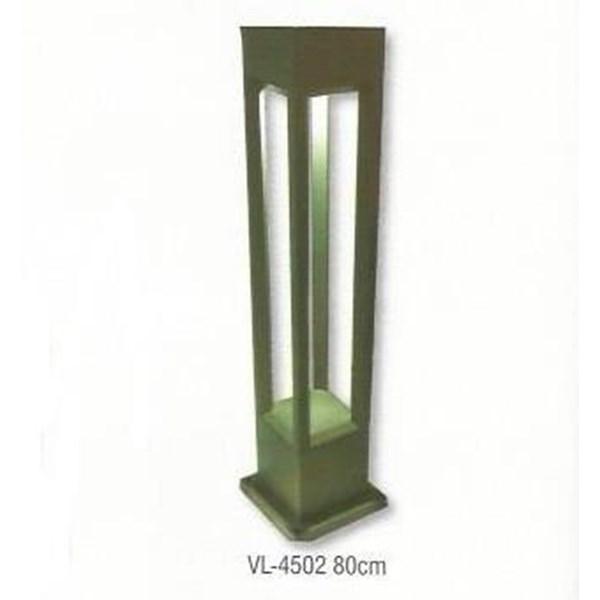 Lampu Taman LED vl 4502