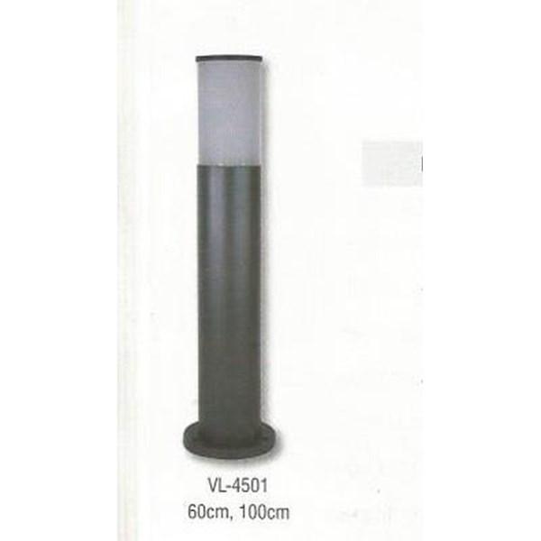 Lampu Taman LED COB  vl 4501