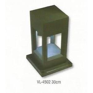 Lampu Taman LED  30cm