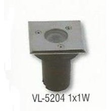 Lampu Jalan LED COB down light vl 5204
