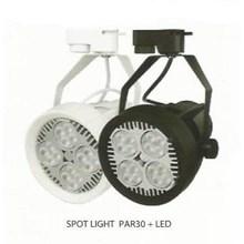 Spot Light COB LED down light