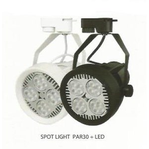 Lampu LED Spotlight PAR 30