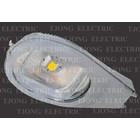 Lampu PJU LED Luzlite 50w 3
