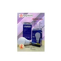 Lampu LED Bulb 7watt