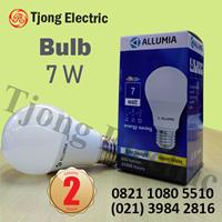 Lampu LED Bulb 7watt