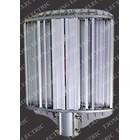 Lampu Jalan LED Luzlite 56w 2