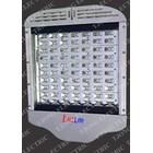Lampu Jalan LED Luzlite 56w 3