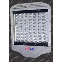 Distributor Lampu Jalan LED Luzlite 70w 3