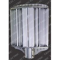Jual Lampu Jalan LED Luzlite 70w 2