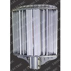 Lampu Jalan LED Luzlite 98w 2
