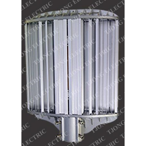 Lampu Jalan LED Luzlite 112watt