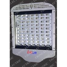Lampu Jalan LED Luzlite 126watt