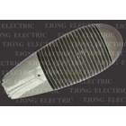 Lampu Jalan LED Luzlite 100w 2