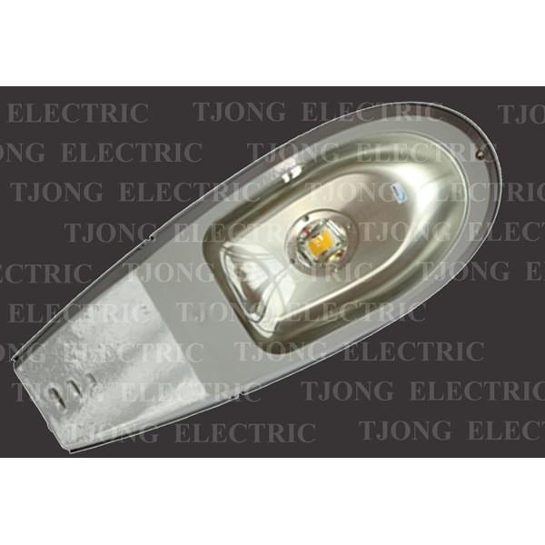 Lampu Jalan LED Luzlite 100w