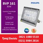 Lampu Sorot LED Philips BVP 161 - 30w 1