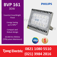 Lampu Sorot LED Philips BVP 161- 30w