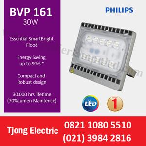 Lampu Sorot LED Philips BVP 161 - 30w
