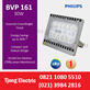Lampu Sorot LED Philips BVP 161 - 30w