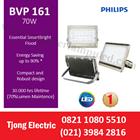 Lampu Sorot LED Philips BVP 161 - 70w 1
