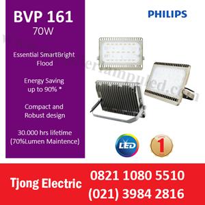 Lampu Sorot LED Philips BVP 161 - 70w